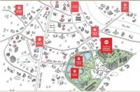 Chính chủ bán gấp Căn hộ 3 phòng ngủ KĐT sinh thái đẹp nhất quận Hoàng Mai