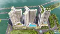 Chủ đầu tư Gamuda Land ra mắt chung cư Central Residence Hà Nội