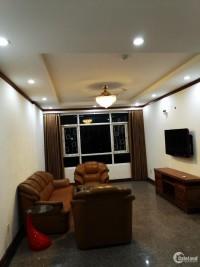 Cần bán căn hộ 110m2 Hoàng Anh An Tiến 3pn, 2wc, nhà trống giá 2.2 tỷ