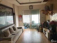 Bán căn hộ Ecohome Phúc Lợi Long Biên.68m2. full đồ