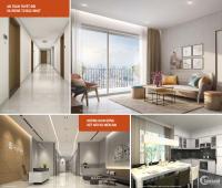 Bán căn hộ cao cấp 105 m2 tại chung cư berriver long biên, vị trí kim cương