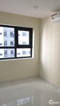 Cần bán căn hộ chung cư ĐỒng Quốc Bình Lạch Tray 28 tầng