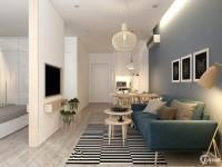 Dự án căn hộ ven biển Marina Suites  đợt cuối bàn giao cuối 2020