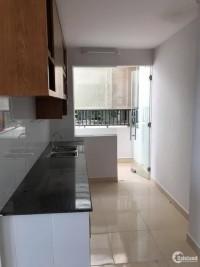 Bán căn hộ chung cư VCN Phước Hải – TP.Nha Trang – Khánh Hòa