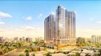 3 tỷ sở hữu căn hộ cao cấp Q.1 Grand Manhattan, K/h mua tháng 5/2020 tặng 1 tỷ