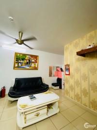 Cần bán căn hộ Tecco Green Nest, Phan Văn Hớn, Q12, giá 1.63ty, dt 58m, 2pn