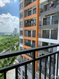 Căn hộ The Sun Avenue Q2 2PN 73m2 Block S1 view mặt tiền Mai Chí Thọ.