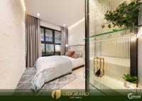 CĂN HỘ CITIGRAND QUẬN 2 HOTLINE TRỰC TIẾP TỪ CĐT KIẾN Á