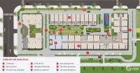 Mơ bán Căn Duplex Quận 2 CitiGrand - Trả góp 0% - Nhận giá gốc CĐT 0812512439