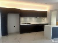 Cần bán gấp căn hộ sarina 2PN,nhà trống,giá 7,8 tỷ,LH 0812833934
