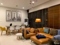 Bán gấp 3PN rẻ nhất Đảo Kim Cương. 118 m2, full nội thất cao cấp. 7.7 tỷ all -in
