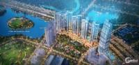 Eco Green Sài Gòn 2PN chỉ 3.6 tỷ/căn và 3PN chỉ có 4.2 tỷ/căn. Bàn giao FULL NT
