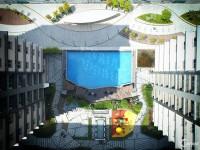 Mở bán căn hộ COSMO CITY quận 7 giá chỉ 40tr/m2 pháp lý đầy đủ nhận nhà ở ngay!!