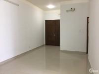 Bán căn hộ Belleza Quận 7, 88m2, 2PN,2WC sổ hồng, vay 80%, giá 2.1 tỷ