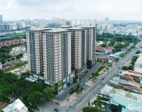Bán Căn Hộ Dockland Sài Gòn, sổ hồng riêng, thanh toán 900tr nhận nhà ở ngay