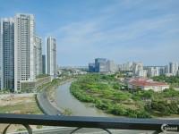 Bán Căn Hộ Dockland Sài Gòn, sổ hồng riêng, thanh toán 900tr nhận nhà ngay