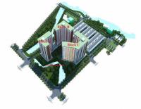Chỉ từ 1,250 tỷ sở hữu ngay căn hộ cao cấp tại quận 8. LH ngay0931.790.293