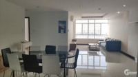 Cần bán căn hộ Lotus Garden, Tân Phú, giá 2.7ty, dt 70m, 2pn, 2wc, có sổ hồng -