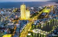 Suất nội bộ căn hộ Grand Center Quy Nhơn - Tập đoàn Hưng Thịnh