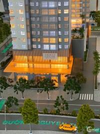 mua căn hộ cao cấp Grand Center Quy Nhơn với nhiều ưu đãi về giá