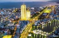 Hưng Thịnh mở bán 22 căn hộ của tầng 42 Grand Center Quy Nhơn