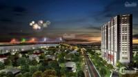 Chỉ từ 1,8 tỷ sở hữu ngay căn hộ Q. Tây Hồ gần Ciputra, cầu Nhật Tân. LH: 0983**