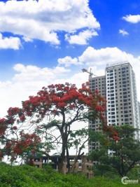 Sở hữu căn góc 3PN 107.9m2 Hồng Hà Eco City chỉ từ 18.9Tr/M2