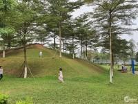 Bán Suất Ngoại Giao Tại Dự Án Hồng Hà Eco City 3PN Giá 19.7 Tr/m2 .