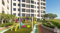 Chính CĐT bán căn hộ Sora Garden 2 giá 2,8 tỷ (79m2) 0919433733