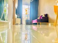 Vista Riverside - Bàn Giao Có Nội Thất, Giá Từ 900 Căn 1 Phòng Ngủ