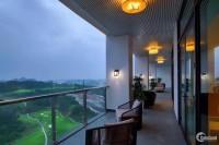 Căn hộ cao cấp ngay TP.Thuận An - 100%  view nhìn sân golf -LK Đại siêu thị AEON