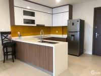 Bán gấp căn hộ 83m2 An Bình City, tầng trung đẹp, Lh: 0388.473.786