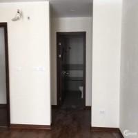 Chính chủ bán căn 2 PN 74m2 An Bình City, giá 2,5tỷ. Lh 0388.473.786