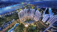 SUẤT NGOẠI GIAO CĂN 3 NGỦ 98M2 VIEW SÔNG HỒNG TẠI SUNSHINE CITY CHỈ  3.5 TỶ