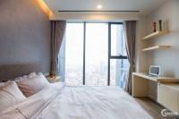 Bán CH An Bình City- Căn 82 thiết kế 3pn giá 2 tỷ 850 và căn 89 thiết kế 3pn, gi