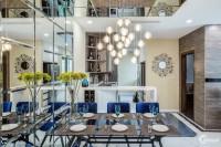 Bán căn hộ chung cư giáp quận Tây Hồ, 104m2 giá 4,453 tỷ, nội thất xịn, siêu rẻ