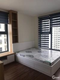 Bán căn hộ 83m2/3pn Đẹp như Tranh tại CC An Bình city- Vào ở ngay- Tòa A7.