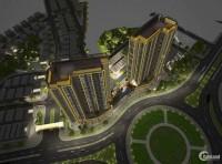 Bán giá gốc CĐT căn hộ từ 1 - 3 phòng ngủ dự án chung cư VCI Tower