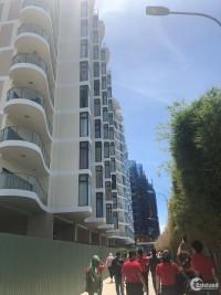 Booking dự án Aria Vũng Tàu Hotel & Resort với chỉ với 50 Triệu