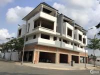 Bán nhà phố thương mại Shophousetại Biên Hòa 110m2. 0902463546