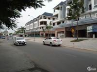 Văn Hoa Villas Biên Hòa - Khu đô thị xanh - Sổ hồng riêng, 0902463546.
