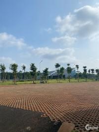 ECO CITY PREMIA - THÀNH PHỐ ĐÁNG SỐNG