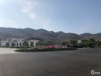 Cho thuê xưởng 2,7 ha SCK đa ngành nghề, liền kề bên KCN Đất Cuốc, Bắc Tân Uyên