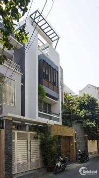 Mở bán dự án nhà phố An Phát Residence Dĩ An, MT Bùi Thị Xuân giá chỉ từ 1.2 tỷ