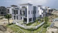 bán nhà phố khu đô thị bella villa giá tốt