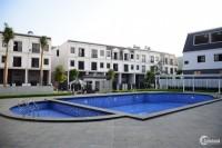 Cần bán nhà 3 tầng mới tại dãy nhà phố liền kề khu đô thị Kings Town, Hạ Long