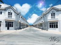 Khu đô thị mới Nam Phan Thiết - 0908017585 Chủ Đầu Tư