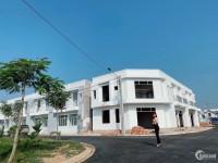 Khu đô thị mới Nam Phan Thiết mở bán giai đoạn 3 giá gốc 0908017585 Chủ Đầu Tư