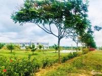 Khu đô thị mới Nam Phan Thiết nhà phố 1 trệt 1 lầu giá gốc 0908017585 Chủ Đầu Tư