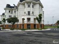 Mơ bán đợt cuối 50 căn biệt thự Lideco Hoài Đức  đẹp nhất dự án